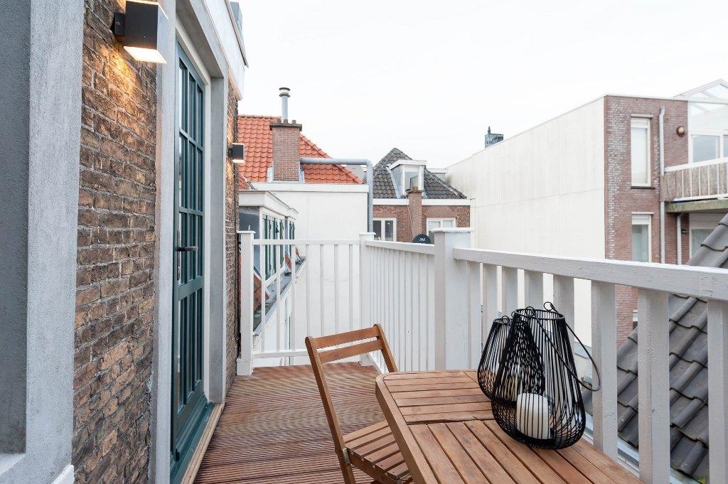 App1-Boekhorststraat-44b-Den-Haag--23
