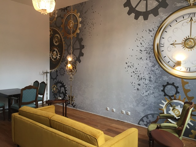BHS44B_Oog73_Livingroom