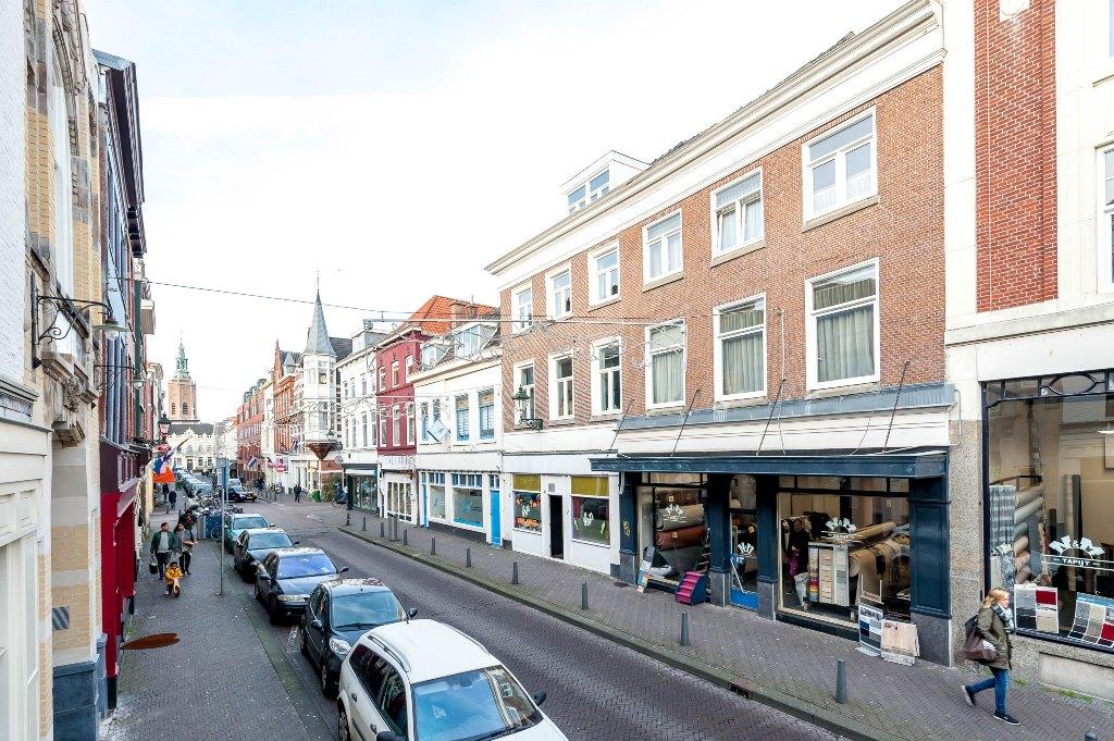 Straat-Boekhorststraat-44b-Den-Haag--1