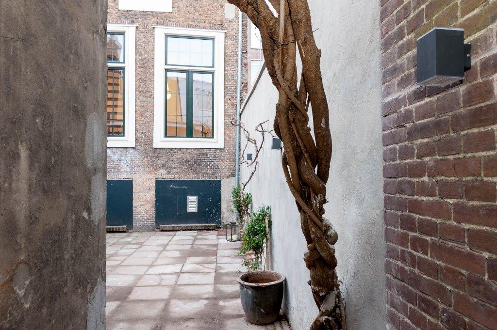 Straat-Boekhorststraat-44b-Den-Haag--10