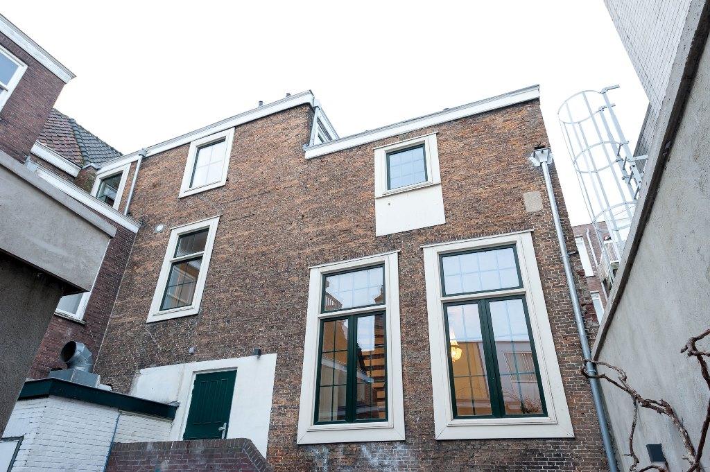 Straat-Boekhorststraat-44b-Den-Haag--11
