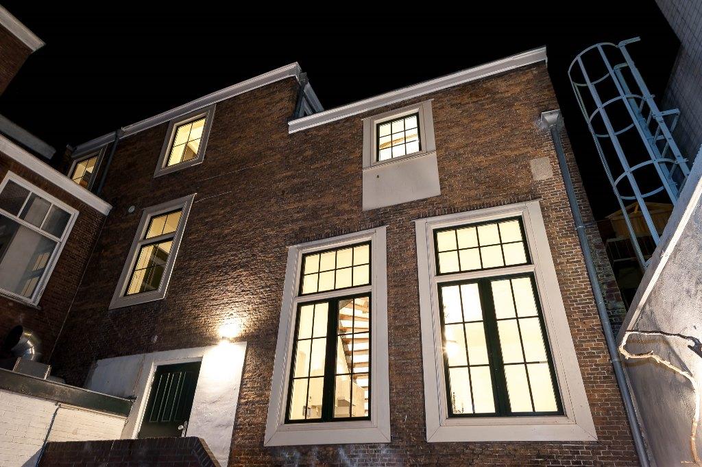 Straat-Boekhorststraat-44b-Den-Haag--12