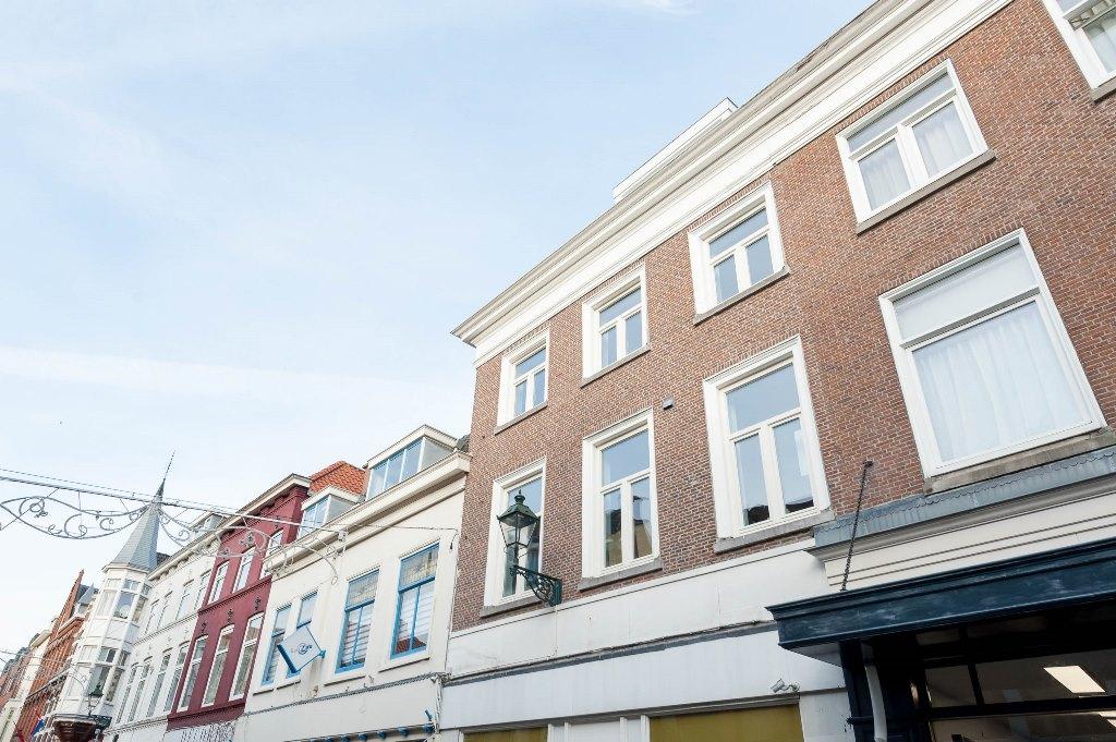 Straat-Boekhorststraat-44b-Den-Haag--2