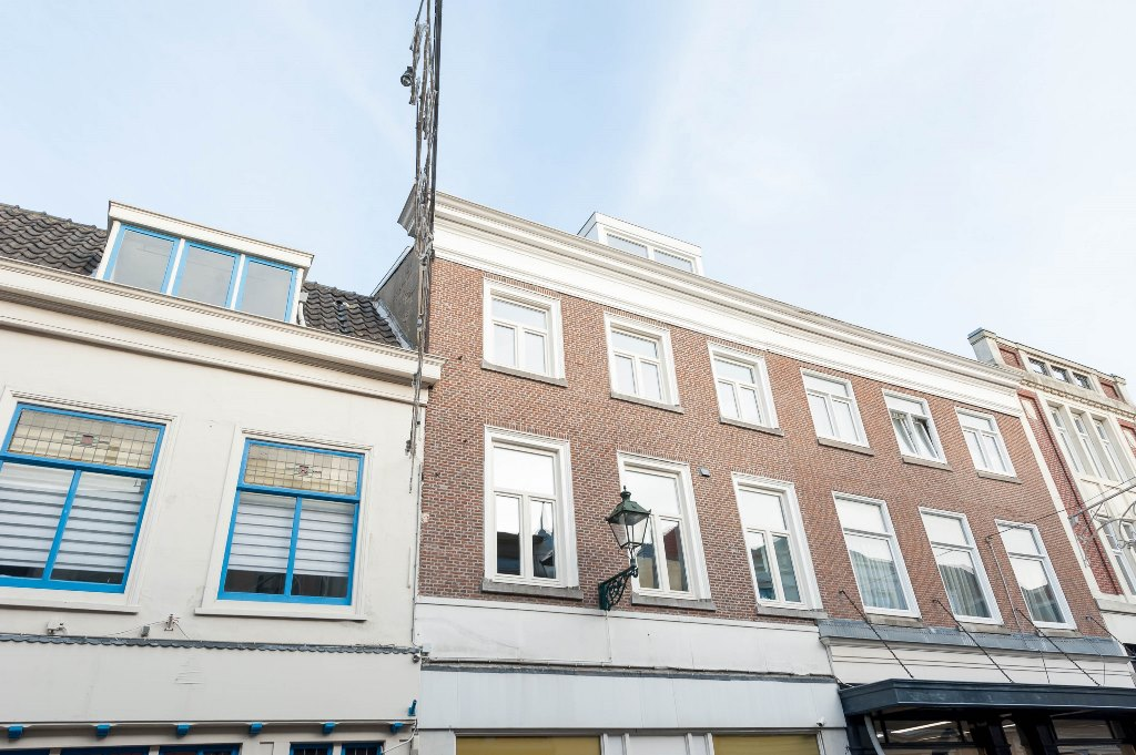 Straat-Boekhorststraat-44b-Den-Haag--3