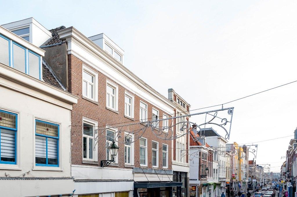 Straat-Boekhorststraat-44b-Den-Haag--5