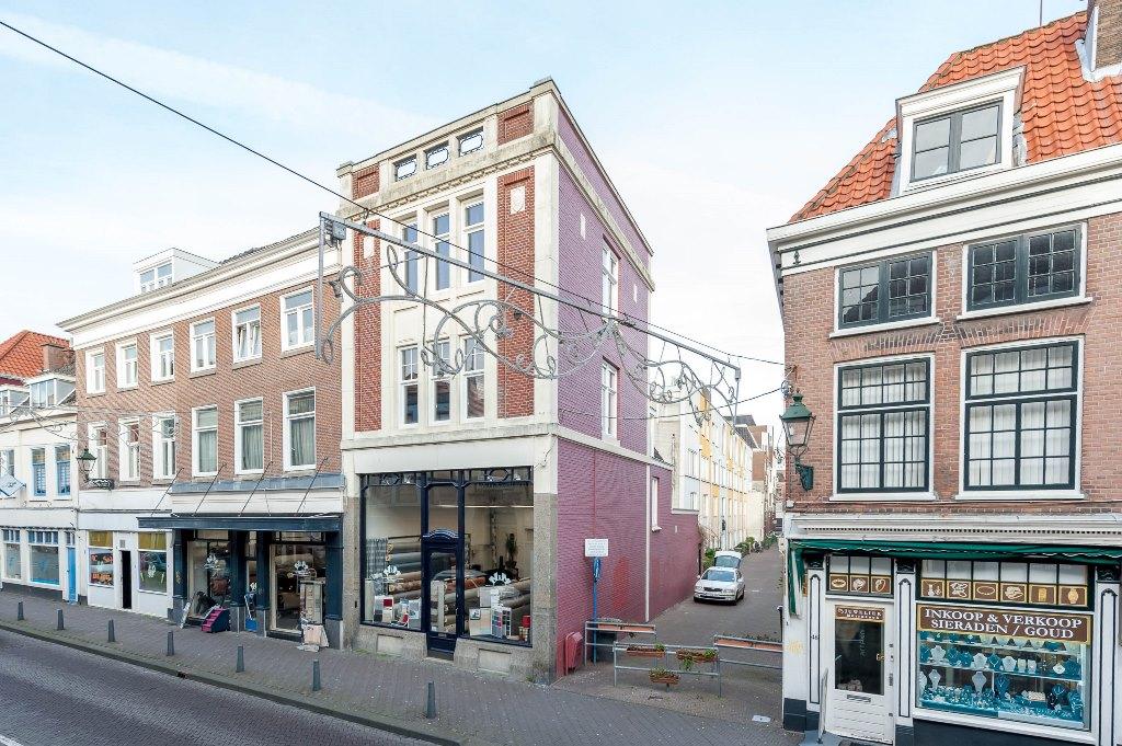 Straat-Boekhorststraat-44b-Den-Haag--6