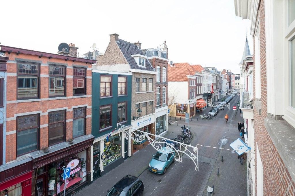 Straat-Boekhorststraat-44b-Den-Haag--7