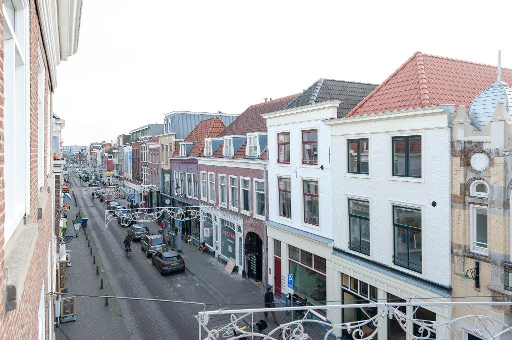 Straat-Boekhorststraat-44b-Den-Haag--8