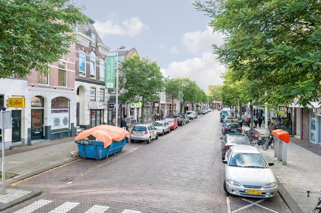 Zwart-Janstraat-106A-Rotterdam-03