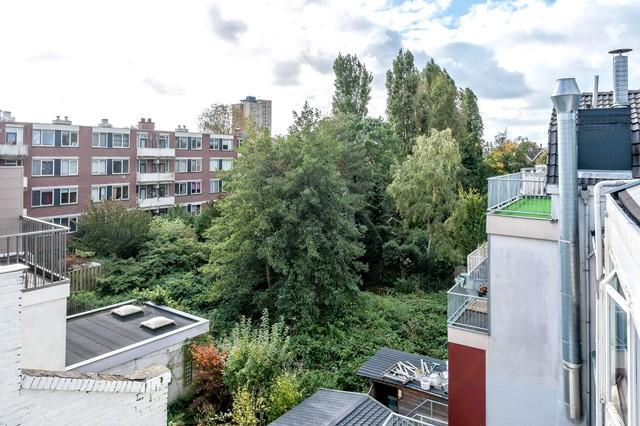 Zwart-Janstraat-106A-Rotterdam-38