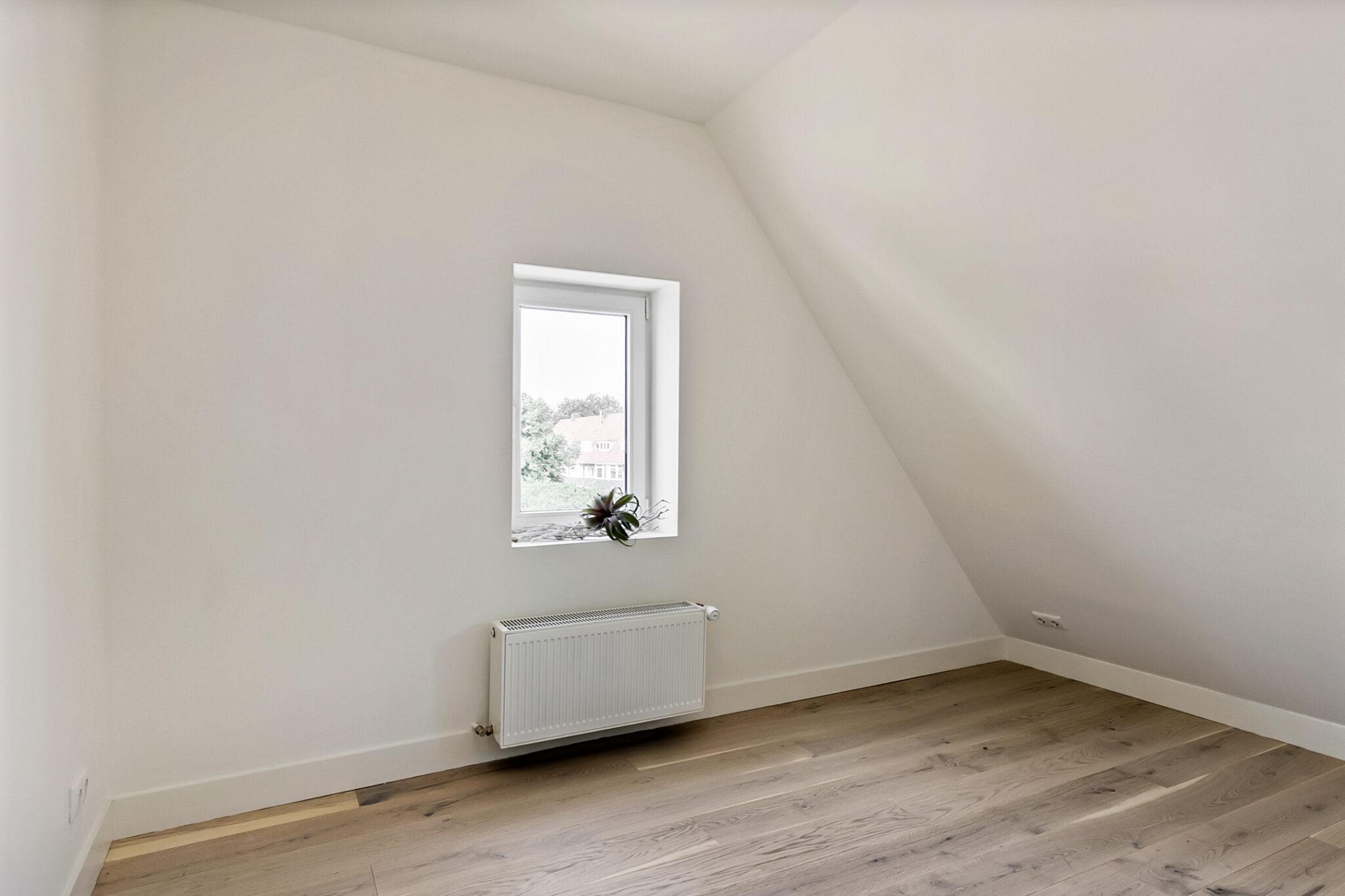 Pieter van Aschstraat 2B 3 slaapkamers
