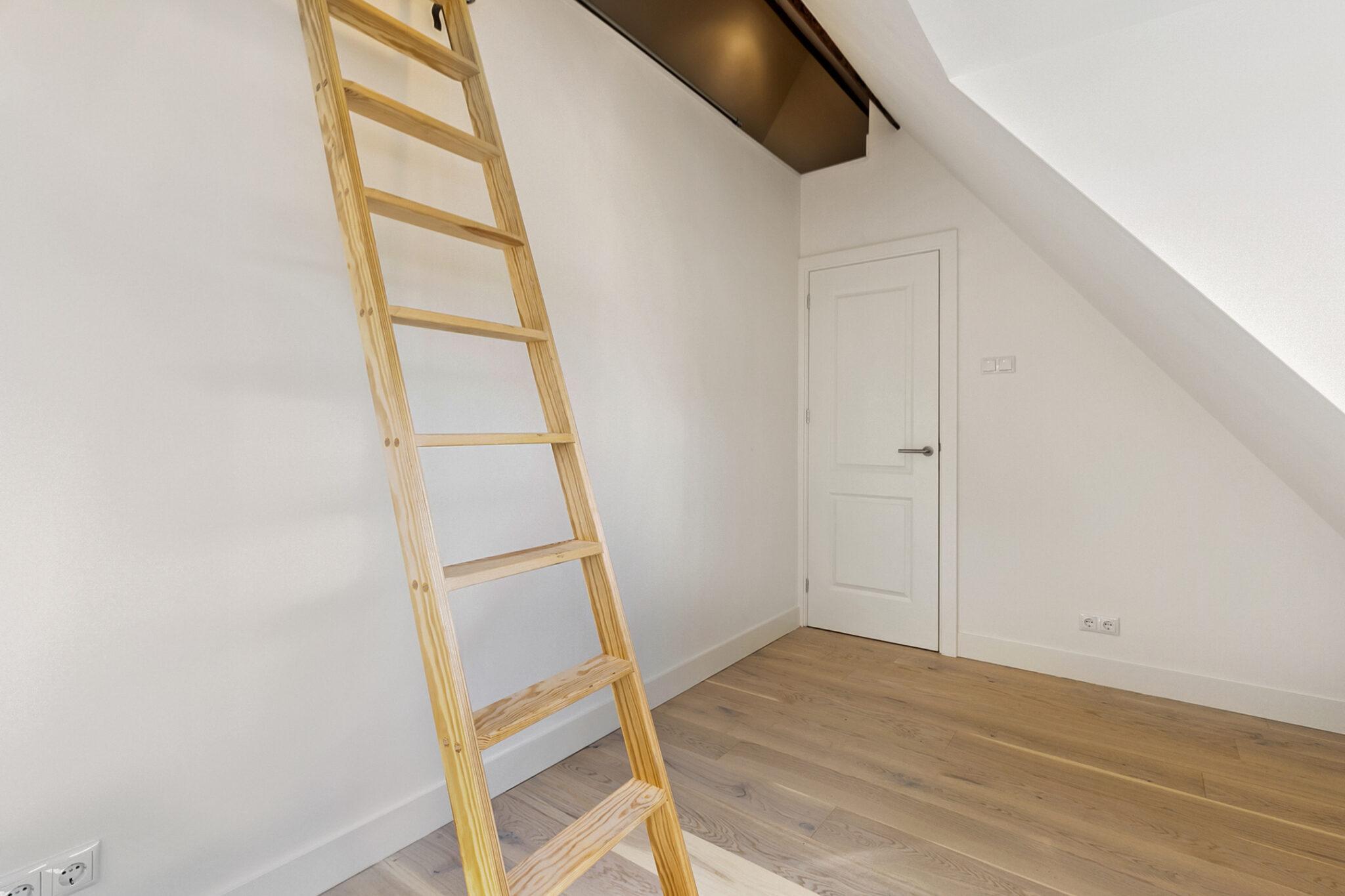 Pieter van Aschstraat 2B 3 slaapkamers2