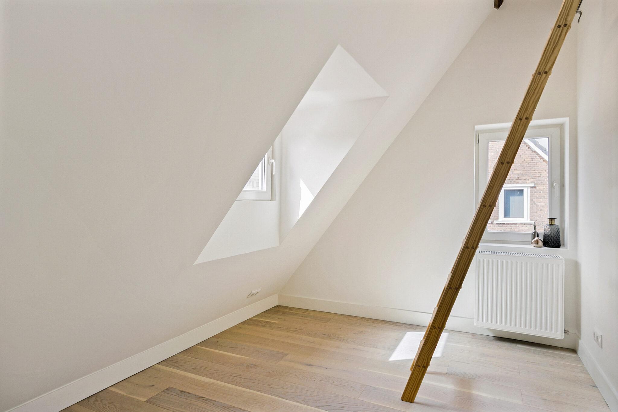 Pieter van Aschstraat 2B 3 slaapkamers3