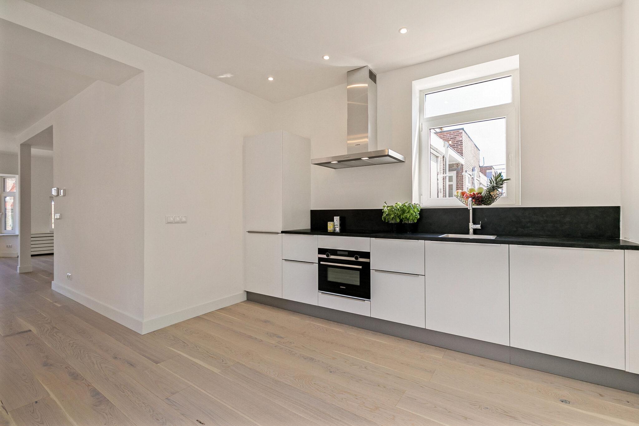 Pieter van Aschstraat 2B luxe keuken2
