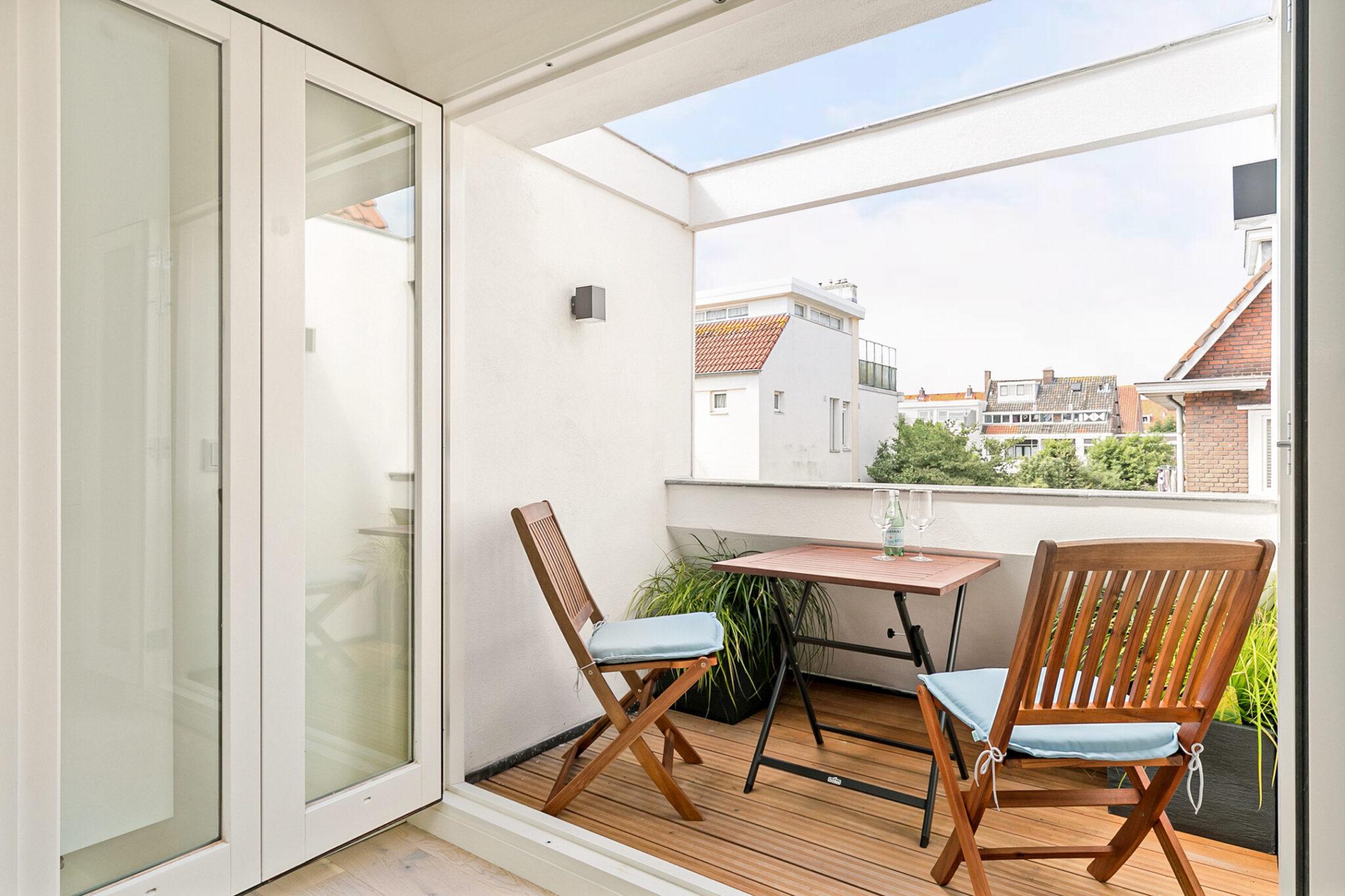 Pieter van Aschstraat 2B terras met volledig openslaande deuren2