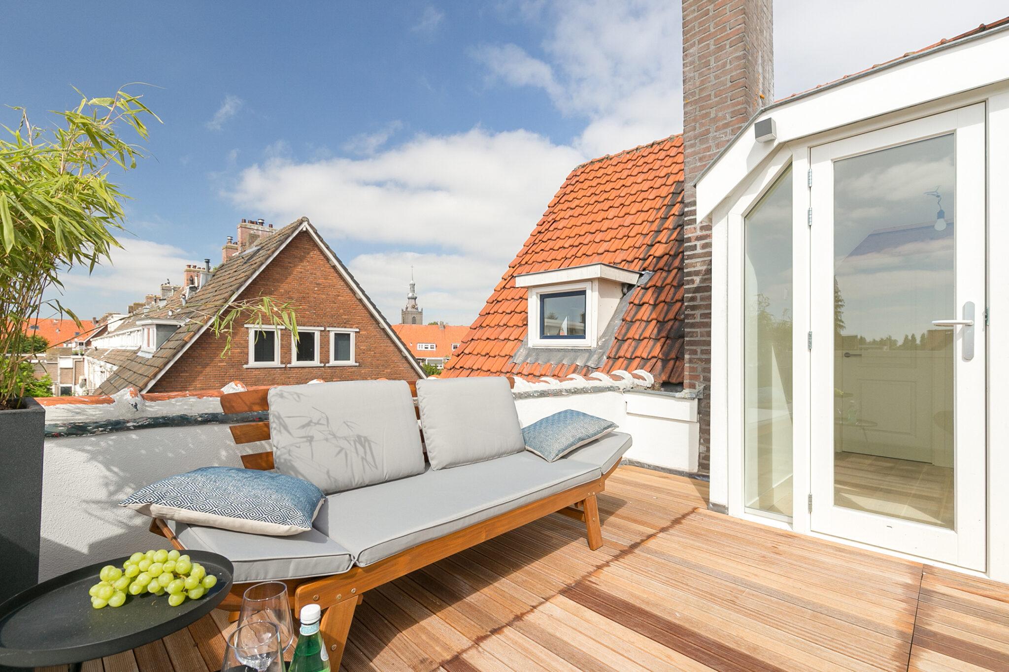 Pieter van Aschstraat 2B zonovergoten terras2