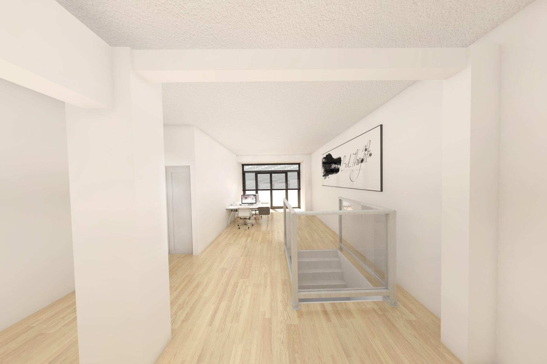 Zwart Janstraat 121B-office3