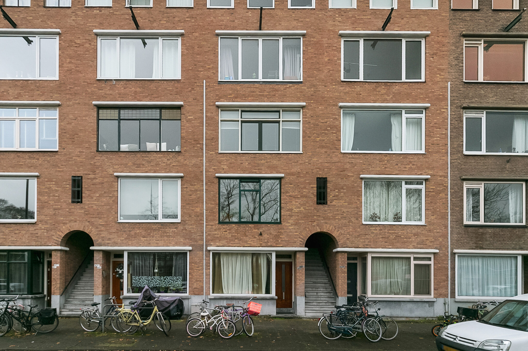 Noorderhavenkade_63_B_Rotterdam_01