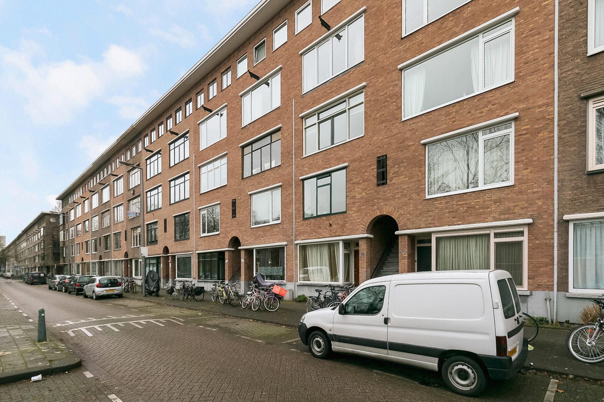Noorderhavenkade_63_B_Rotterdam_02