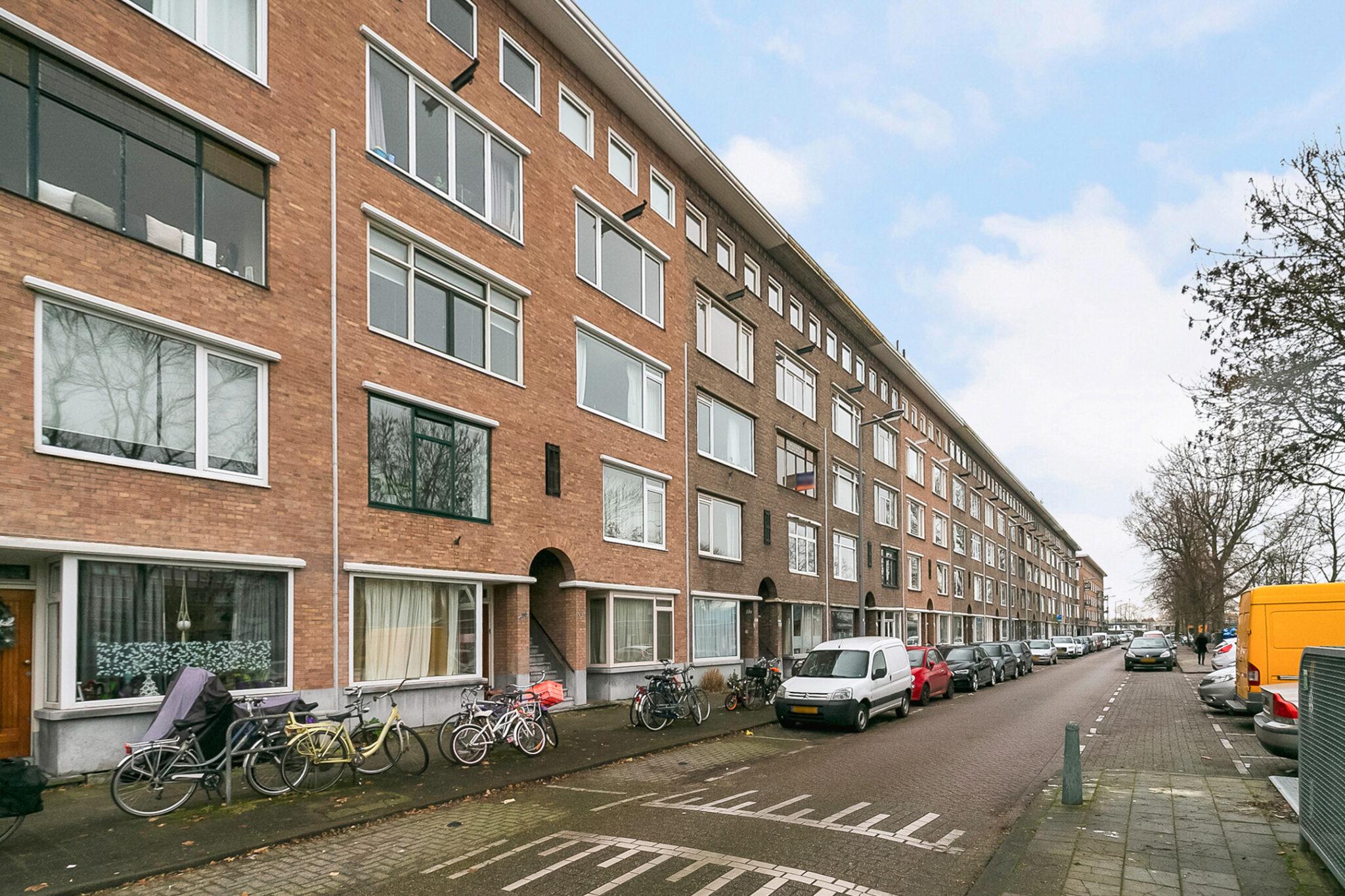 Noorderhavenkade_63_B_Rotterdam_03